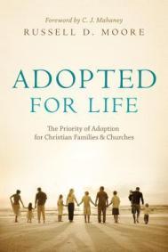 adoptedforlife